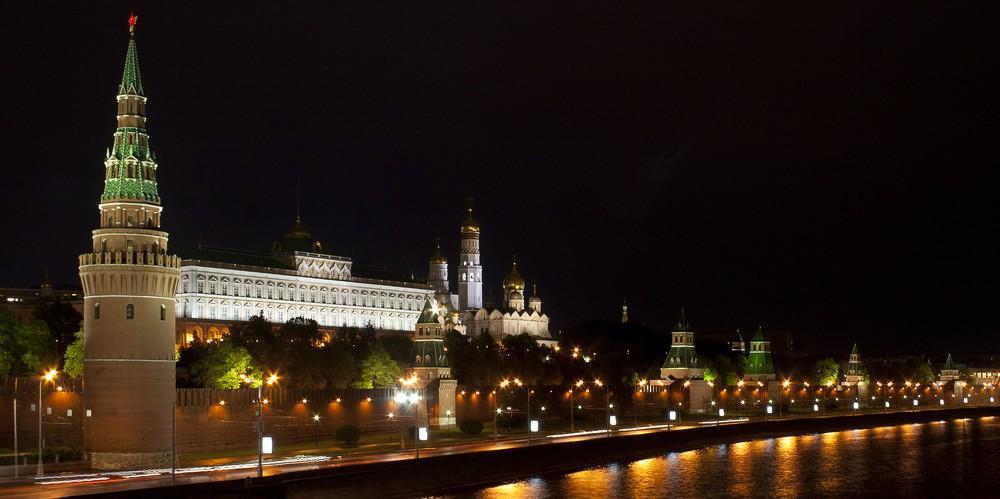 Pavel Kazachkov Kremlin e1444941945485