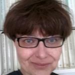 Alena Zbořilová