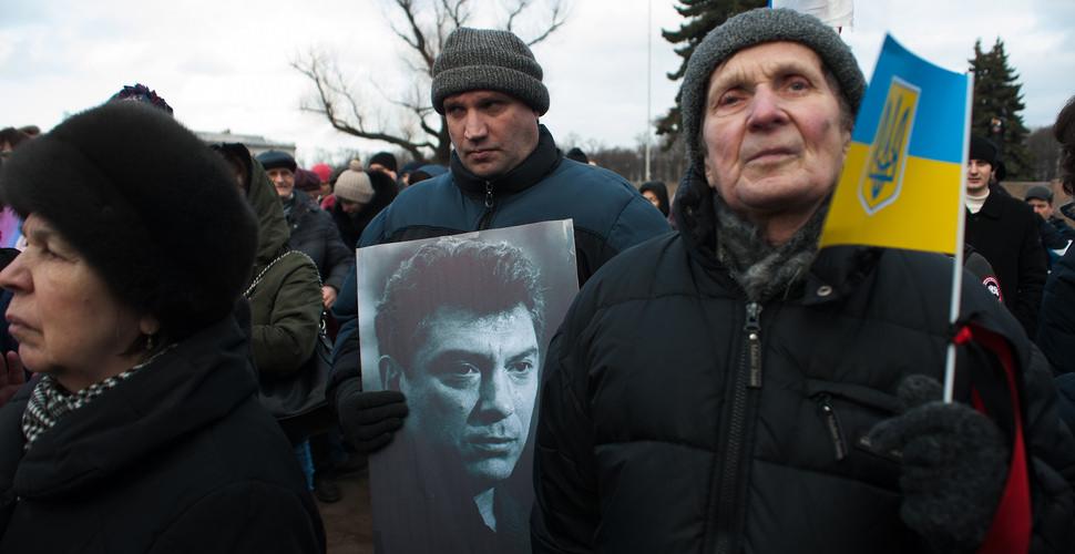 protests Anastasiaduplicate 2015.10.03 11.36.44 cr