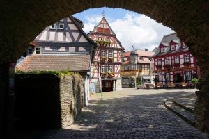 Germany, foto: Barnyz