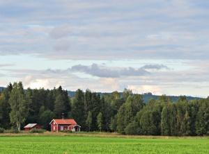 Sweden, foto: kadege 59