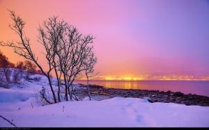 Norway, foto: Moyan Brenn