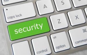 GotCredit_Security Keyboard Button