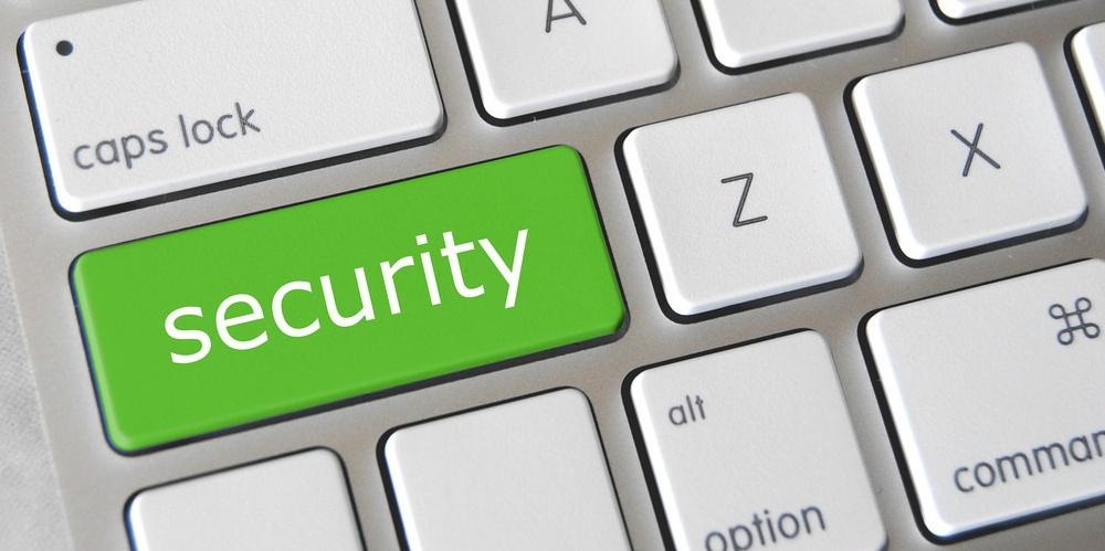 GotCredit Security Keyboard Button head e1446799130888
