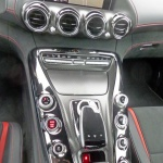 MBZ AMG GT S Cnsl 620x847