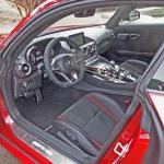 MBZ AMG GT S Int 620x758