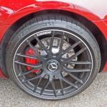 MBZ AMG GT S Whl 620x532