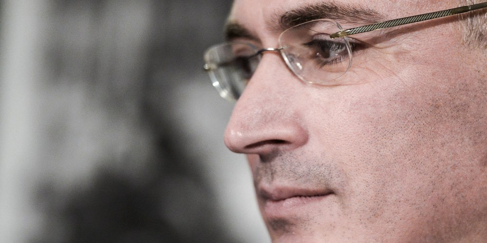 Mikhail Khodorkovsky 2013 12 22 2 cr