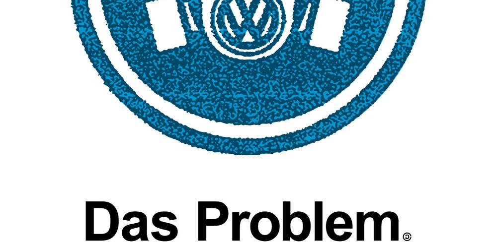 Volkswagen 2015 CHRISTOPHER DOMBRES cr