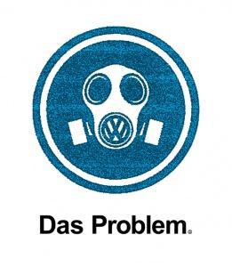 Volkswagen 2015, foto: CHRISTOPHER DOMBRES