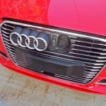 Audi A3 Sportback e tron Chg Prt