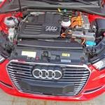 Audi A3 Sportback e tron Eng 600x432