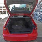 Audi A3 e tron Htch