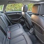 Audi A3 e tron RInt