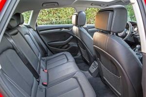 Audi-A3-e-tron-RInt