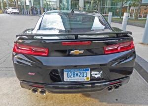 Chevy-Camaro-SS-Tail-620x444
