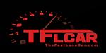 TFLcar