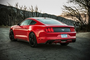 ford_mustang_ecoboost_07
