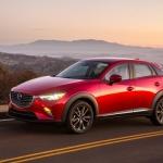 2016 Mazda CX 3 lf 600x400