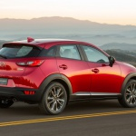 2016 Mazda CX 3 rr 600x400