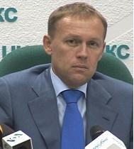 Andrej Lugovoj, autor: P. Fedynsky