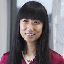 Yanmei Xie