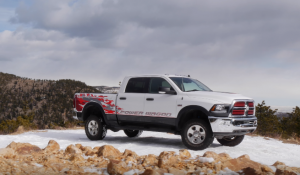 2016-Ram-2500-Power-Wagon-2