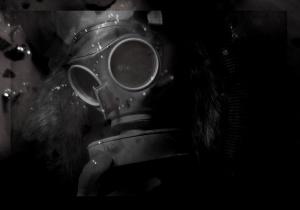 Deamon of Fear, foto: Hartwig HKD