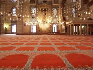 Magic carpet ride, foto: Rogiro