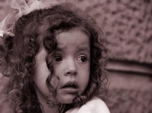 Sad ... Fear, foto: Maestro Pastelero
