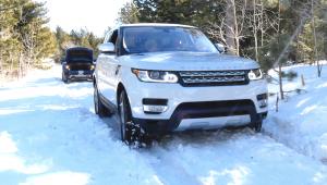 2016-Range-Rover-Sport-Td6-2