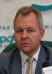 Vladislav Inozemcev, foto: A.Savin