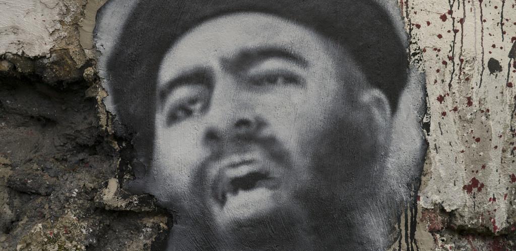 Abu Bakr al Baghdadi Thiery Ehramnn cr