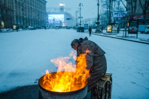 foto: Sasha Maksymenko