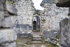 Ancient Ruins, foto: selezenj17