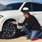 Top 5 Surprising Car Myths | TFLcar.com