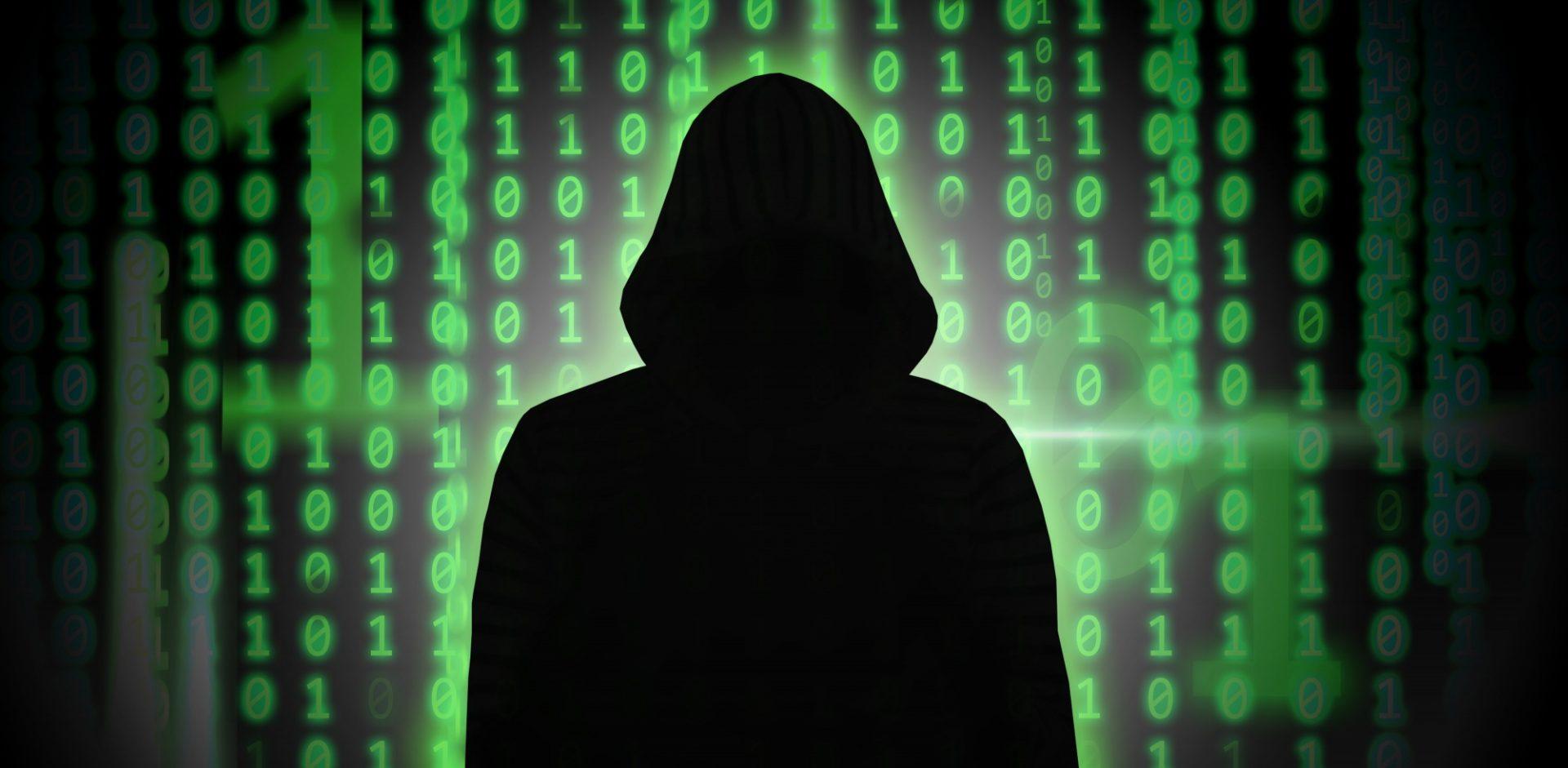 Hacker   Hacking   Symbol 1 1 e1464020119608
