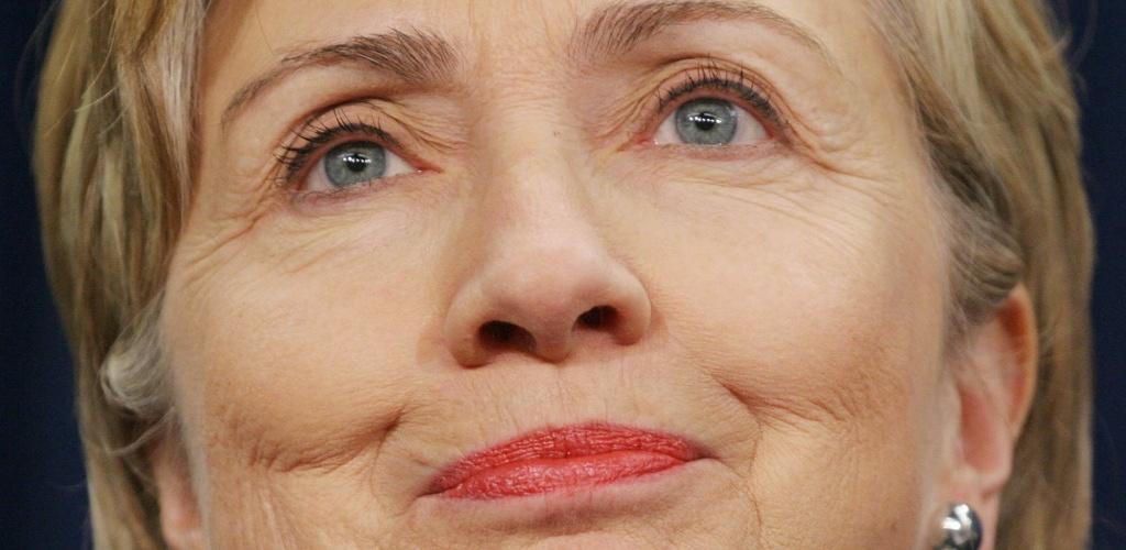 Hillary e1463048551641