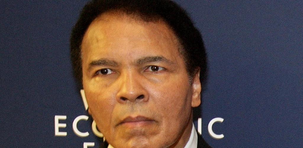 Ali WorldEconomicForum 2006 e1465409298870