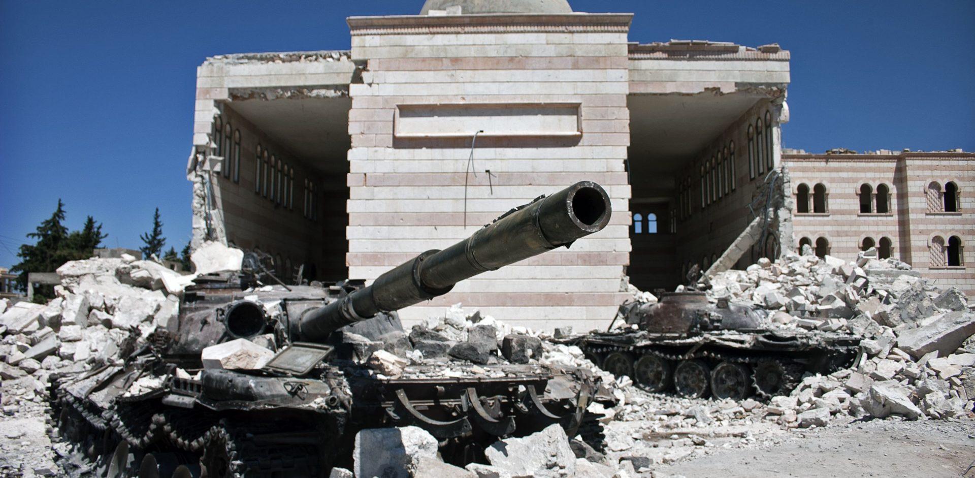 Azaz Syria e1467033379903