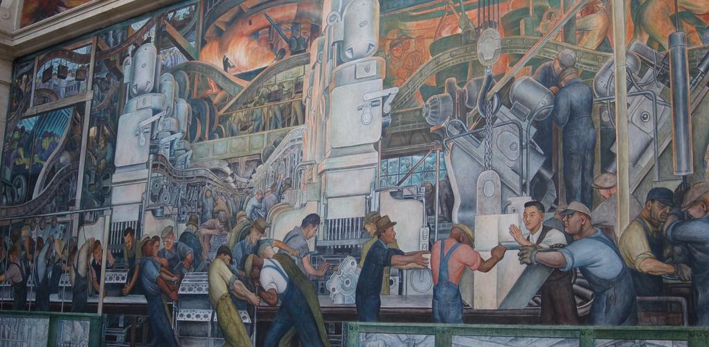 WorkVsTime Ashley Street Diego Rivera Detroit Industry Murals e1466079433413