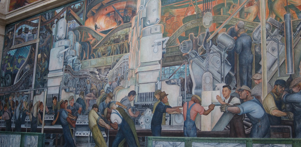 WorkVsTime Ashley Street Diego Rivera Detroit Industry Murals e1466079433413