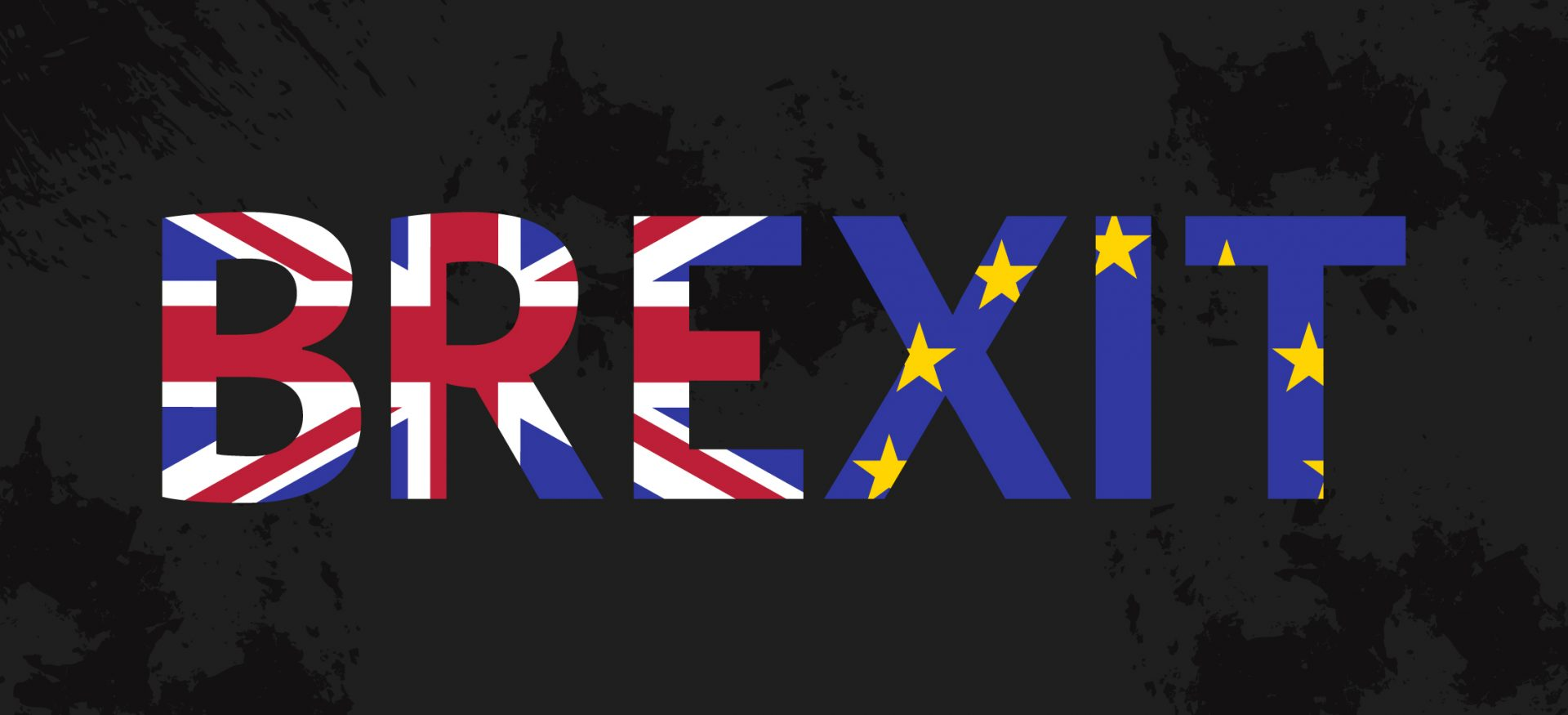Brexit in flags VectorOpenStock commons.wikimedia.org