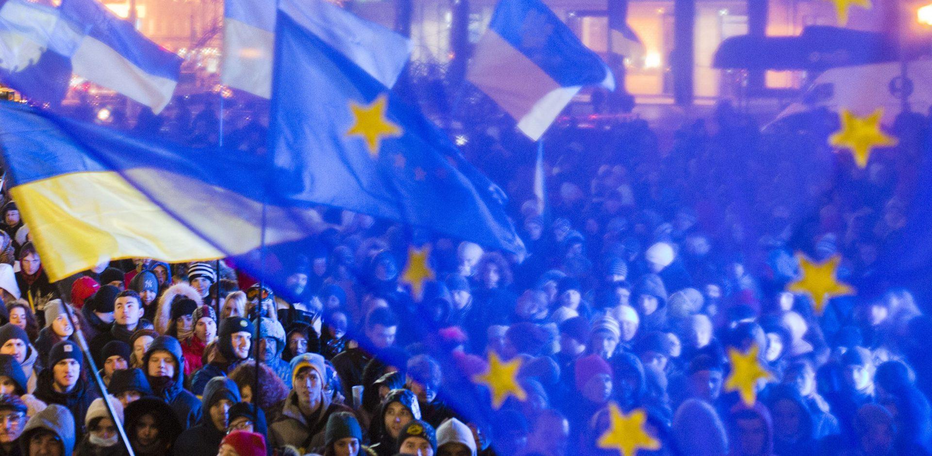 Euromaidan 01 e1469599156528