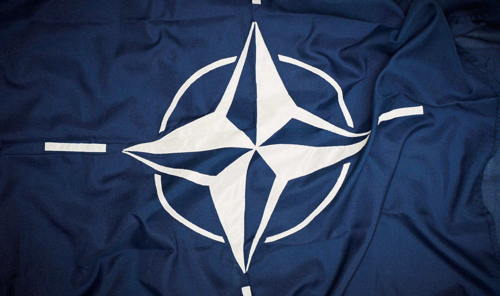NATO Flag MOD 45157525 e1468343823610