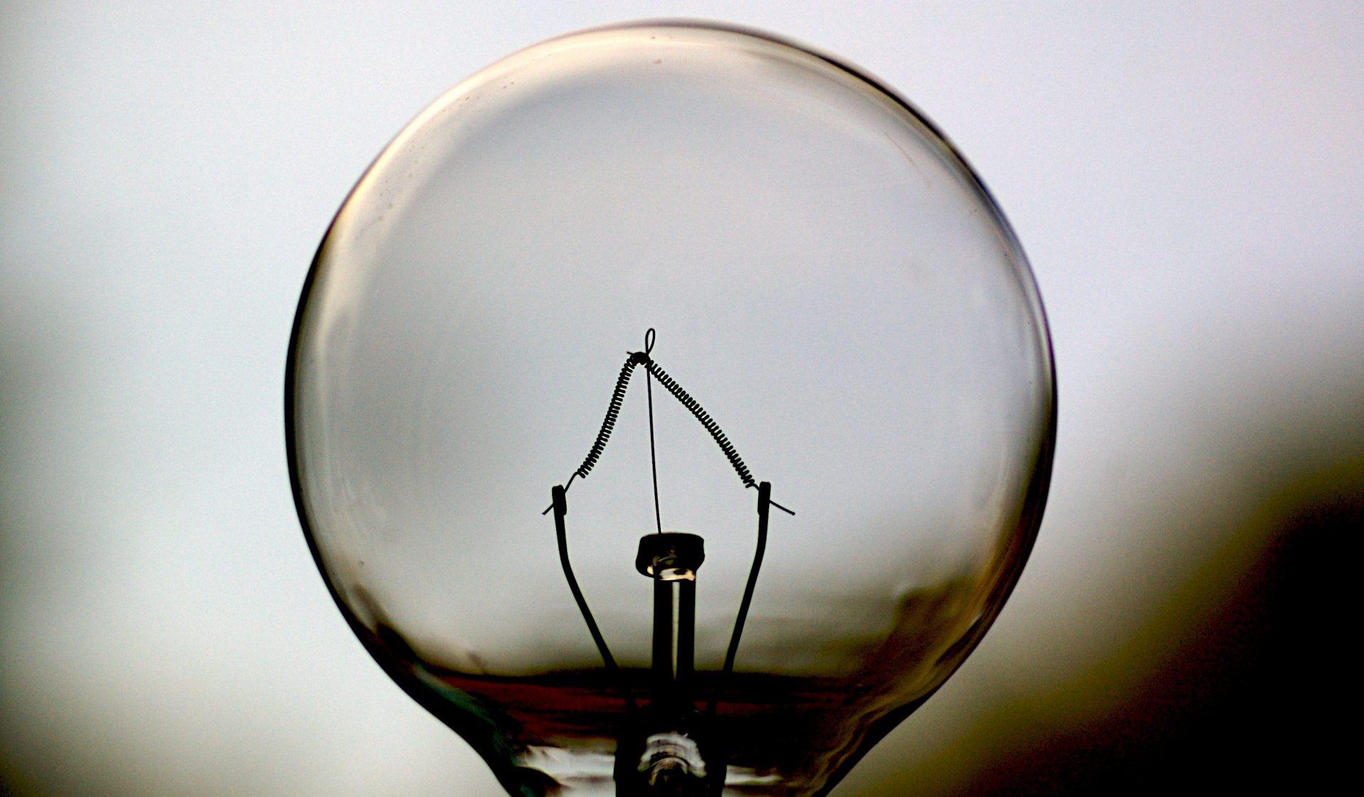 Light Bulb e1470074297283