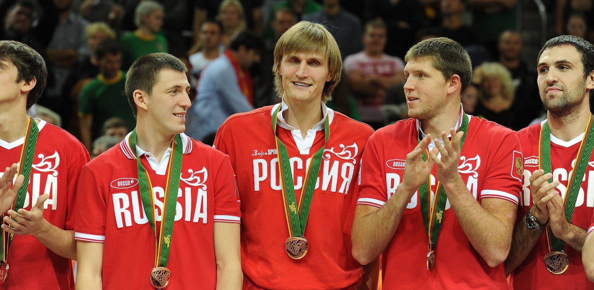 Russia national basketball team e1470648813505