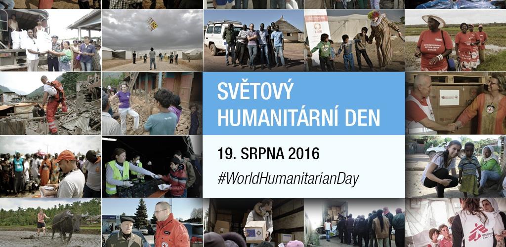 Vizuál Světový humanitární den 2016 e1471517837839