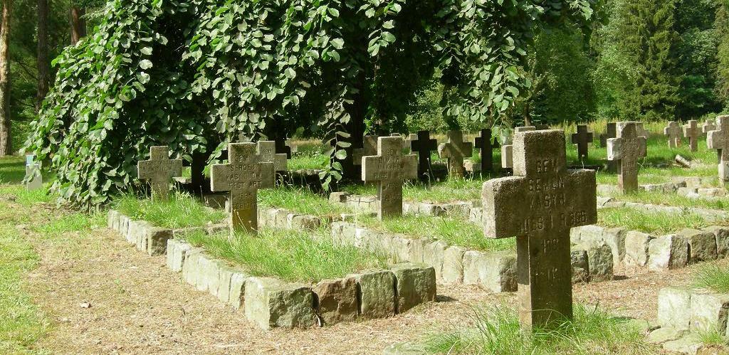 Jacques Lahitte Tombes de prisonniers russes e1478864486304