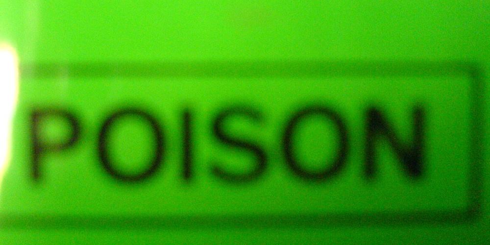 Poison WilfredKnievel cr